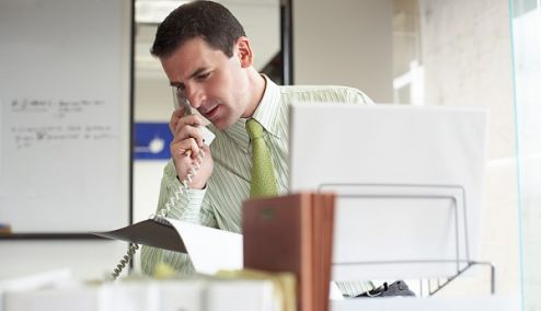 Picture 0 for AAΔΕ: Προσλαμβάνει εταιρεία επικοινωνίας με στόχο τα έσοδα