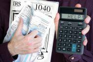 Επικρατείας: Αντισυνταγματική η αναδρομική φορολόγηση επισφαλών απαιτήσεων έναντι τρίτων