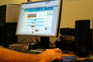 Τα ηλεκτρονικά μισθωτήρια ακινήτων μπλοκάρουν τη χορήγηση του επιδόματος ενοικίου