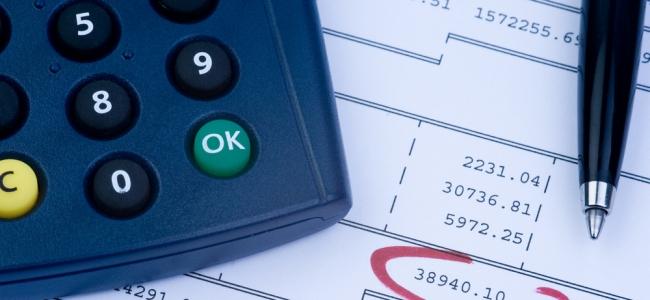 Picture 0 for Φορολογικές Δηλώσεις : Πώς να αποφύγετε τις παγίδες της εφορίας