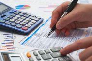 Νέος τρόπος υποβολής δηλώσεων απόδοσης παρακρατούμενων φόρων