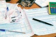 Φορολογική δήλωση: Τι πρέπει να προσέξουν φέτος τα ζευγάρια