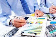 Τα 20 σημεία-SOS στις φετινές φορολογικές δηλώσεις