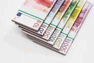 Οδηγός για την αποπληρωμή χρεών στην εφορία σε έως 120 δόσεις