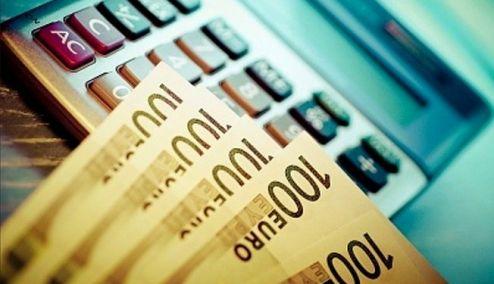 120 δόσεις: Ανοίγει η ηλεκτρονική πύλη για τη ρύθμιση στην Εφορία