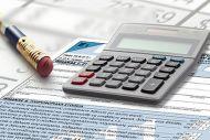 Φορολογικές δηλώσεις: Ποιοι πρέπει να περάσουν μια… βόλτα από την εφορία