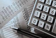 Πώς πρέπει να δηλωθούν οι αναδρομικές αποδοχές, οι οποίες εισπράχθηκαν μέσα στο φορολογικό έτος 2018;