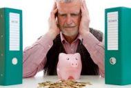 Ε1:Τα τρία SOS που πρέπει να προσέξουν οι συνταξιούχοι για την εφορία