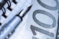 «Πληρώνει» επιστροφές φόρου και επιδότηση πετρελαίου η ΑΑΔΕ - Mηδενικές 6 στις 10 δηλώσεις
