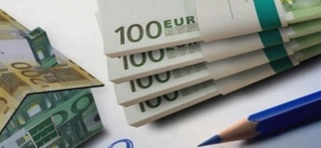 Picture 0 for Εφαρμογή ΦΠΑ στα νέα ακίνητα