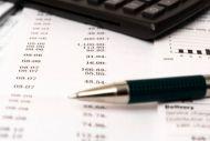 Δημοσιεύστε τον Ισολογισμό σας στο forologikanea.gr (  Για φορολογικό έτος από 1/7/2014 έως 30/6/2015 )