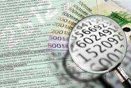 Τι αλλάζει στη φορολογία των επιχειρήσεων