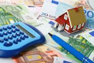 Φορολόγηση Ενοικίων - Ειδική εισφορά αλληλεγγύης