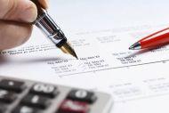Ποια είναι τα χαρακτηριστικά της φετινής φορολογικής δήλωσης