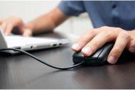 Βεβαιώσεις Αποδοχών 2015 : Ποιες εκτυπώνονται ηλεκτρονικά (upd)