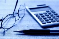 Ποιες επιχειρήσεις θα φορολογηθούν με συντελεστή 29% και ποιες με συντελεστές 26% και 33% (κλιμακωτά) από την 1/1/2015