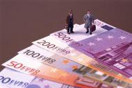 Ποιες χρονιές και σε ποια νομικά πρόσωπα εφαρμόζονται οι συντελεστές προκαταβολής φόρου εισοδήματος  55%, 75%, 100%
