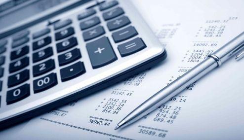 Picture 0 for Ποία εισοδήματα απαλλάσσονται από τον φόρο εισοδήματος και απαλλάσσονται και από την εισφορά αλληλεγγύης. Σε ποίους κωδικούς θα δηλωθούν (UPD)