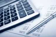 Ποία εισοδήματα απαλλάσσονται από τον φόρο εισοδήματος και απαλλάσσονται και από την εισφορά αλληλεγγύης. Σε ποίους κωδικούς θα δηλωθούν (UPD)