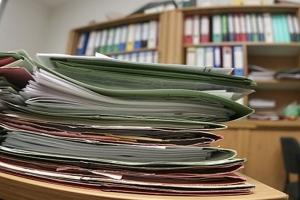 Το νέο φορολογικό και ασφαλιστικό όπως δημοσιεύτηκε στο ΦΕΚ