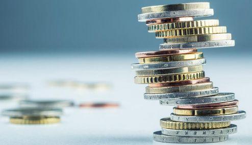 Picture 0 for Πώς θα πάρετε το φοιτητικό στεγαστικό επίδομα των 1.000 ευρώ