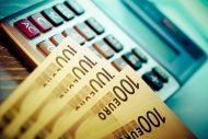 Πάσχα 2019: Εβδομάδα πληρωμών, πότε πληρώνονται συντάξεις, δώρα και επιδόματα