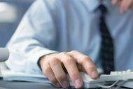 Τι αλλάζει στην υποβολή των ΑΠΔ για τους εργοδότες