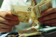 Εβδομάδα πληρωμών για συντάξεις και επιδόματα