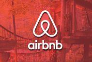 Στο κυνήγι της ΑΑΔΕ οι ιδιοκτήτες ακινήτων Airbnb