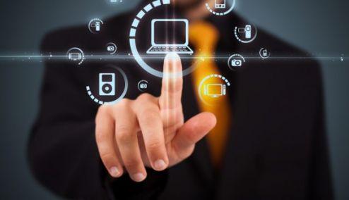 ΑΑΔΕ: «Έτος ανοχής» το 2021 για τα Ηλεκτρονικά Τιμολόγια