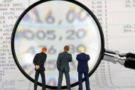 Εφορία: Τεχνητή νοημοσύνη στην υπηρεσία ελέγχου των τραπεζικών λογαριασμών!