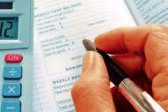Εξηγήσεις και έλεγχοι για πλαστές δηλώσεις σε Taxisnet και ΕΡΓΑΝΗ