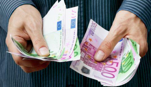 Ποιοι ιδιοκτήτες θα πληρωθούν και πότε για τα «κουρεμένα» ενοίκια