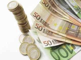 Picture 0 for Φορολογία: Έξι στοχευμένες παρεμβάσεις για πιο λάιτ φόρους