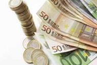 Φορολογία: Έξι στοχευμένες παρεμβάσεις για πιο λάιτ φόρους