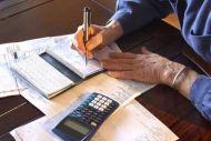 Οι εννέα νέοι κωδικοί στα φορολογικά έντυπα