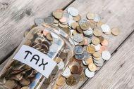 Φορολογικές δηλώσεις 2021: Αυτά τα επιδόματα και οι ενισχύσεις είναι αφορολόγητα