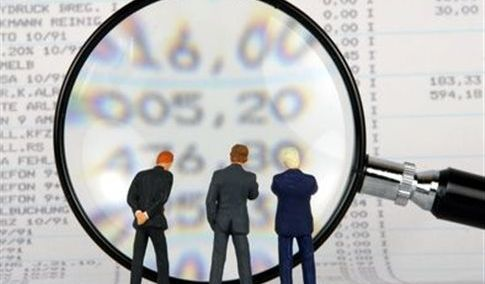 Picture 0 for Φορολογικές δηλώσεις: Οι εννέα νέοι κωδικοί στο Ε1 για λιγότερο φόρο φέτος