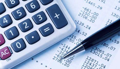 Picture 0 for Φορολογικές δηλώσεις 2021: Τι χρειάζεται προσοχή στα έντυπα Ε1 και Ε2 -Προθεσμίες, δόσεις και έκπτωση