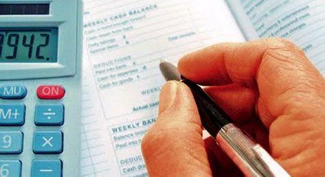 Yπουργείο Οικονομικών:Παράταση της προθεσμίας υποβολής των φορολογικών δηλώσεων